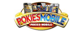 pokiesmobile.net